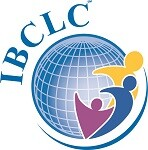 IBCLC Logo Color Final small